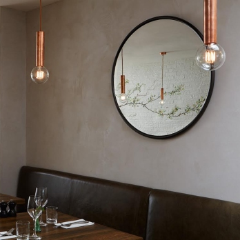 Eat 17 Restaurant in London