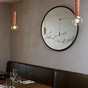 Eat 17 Restaurant in London