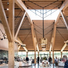 Gloucester Services2