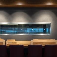 Ippudo Restaurant in London 1