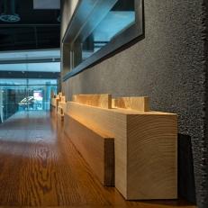 Ippudo Restaurant in London