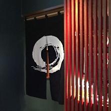 Ippudo Restaurant in London 4