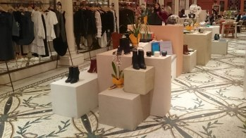 Maiyet Store in London