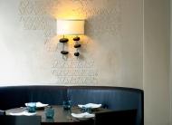Cantina_Laredo_in_London_Clay_Application_by_Guy_Valentine_Ltd_Design_by_Robert_Angell_Design_International2