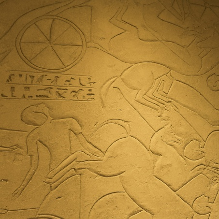 Carved_Clay_Wall_by_Guy_Valentine_Hattusa_Restaurant1
