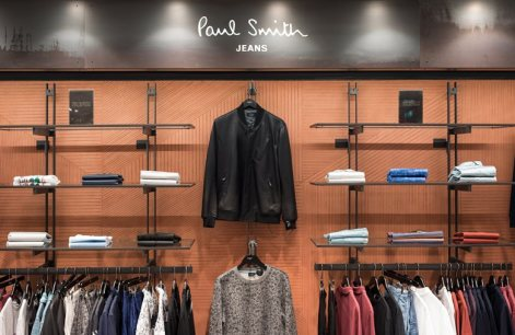 Paul_Smith_Store_Harrods_London_Clay_Installation_by_Guy_Valentine2
