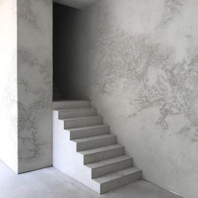 Princess_store_in_Antwerp_Belgium_Clay_Walls_and_ceilings_installed_by_Guy_Valentine_Ltd1