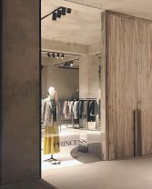Princess_store_in_Antwerp_Belgium_Clay_Walls_and_ceilings_installed_by_Guy_Valentine_Ltd6