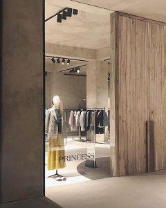 Princess_store_in_Antwerp_Belgium_Clay_Walls_and_ceilings_installed_by_Guy_Valentine_Ltd6