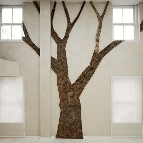 Clay-application-by-Guy-Valentine-Ltd-Bamford-Yoga-Studio-photo-by-Edmund-Sumner1