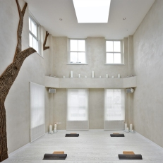 Clay-application-by-Guy-Valentine-Ltd-Bamford-Yoga-Studio-photo-by-Edmund-Sumner2