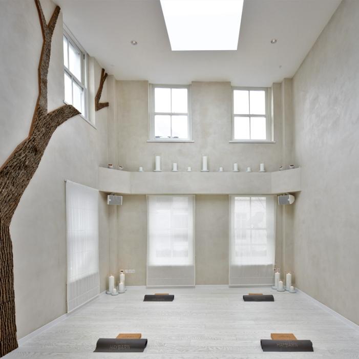 Clay-application-by-Guy-Valentine-Ltd-Bamford-Yoga-Studio-photo-by-Edmund-Sumner2