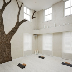 Clay-application-by-Guy-Valentine-Ltd-Bamford-Yoga-Studio-photo-by-Edmund-Sumner3