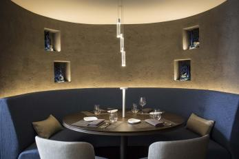 Mere_Restaurant_Clay_Application_by_Guy_Valentine_Ltd2