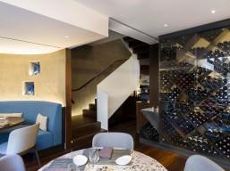 Mere_Restaurant_Clay_Application_by_Guy_Valentine_Ltd5