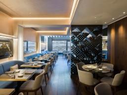Mere_Restaurant_Clay_Application_by_Guy_Valentine_Ltd6