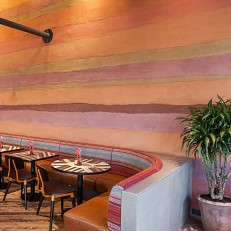 Nando's_Chesterfield_Rammed_Earth_Effect_Clay_Finish_by_Guy_Valentine3