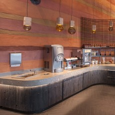 Nando's_Chesterfield_Rammed_Earth_Effect_Clay_Finish_by_Guy_Valentine5